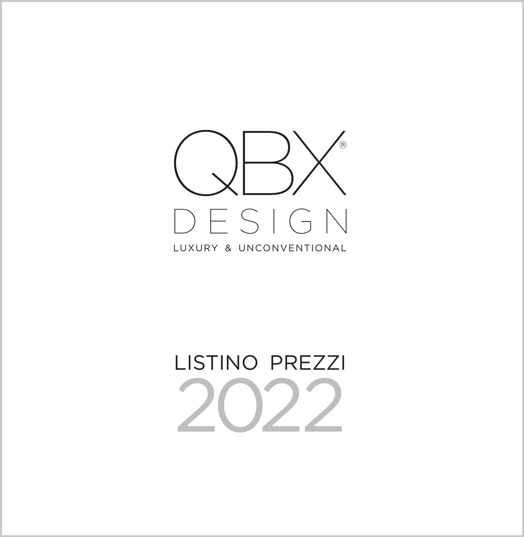listino prezzai 2021