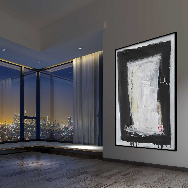 Manhattan - QBX DESIGN