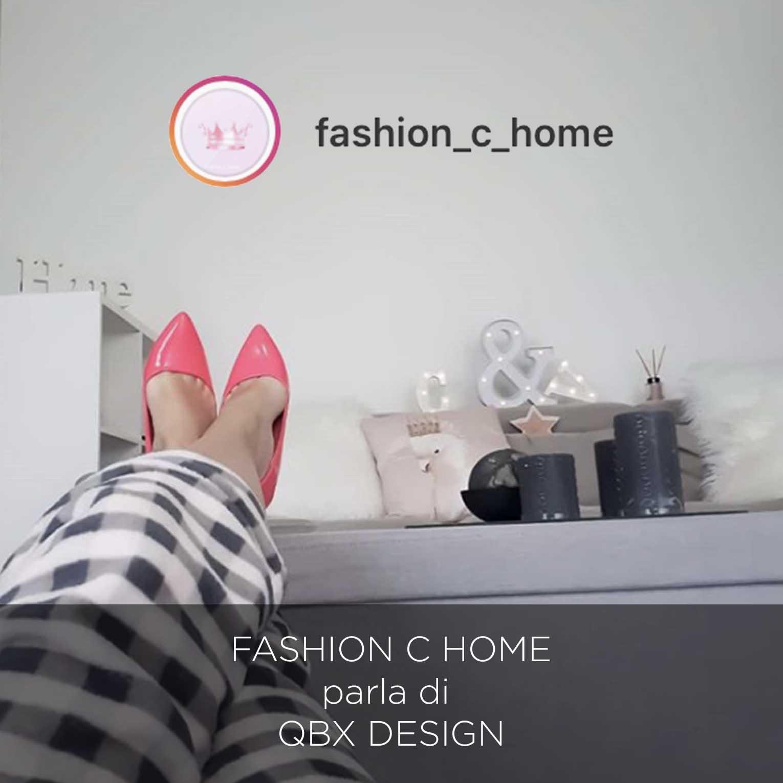 fashion c home
