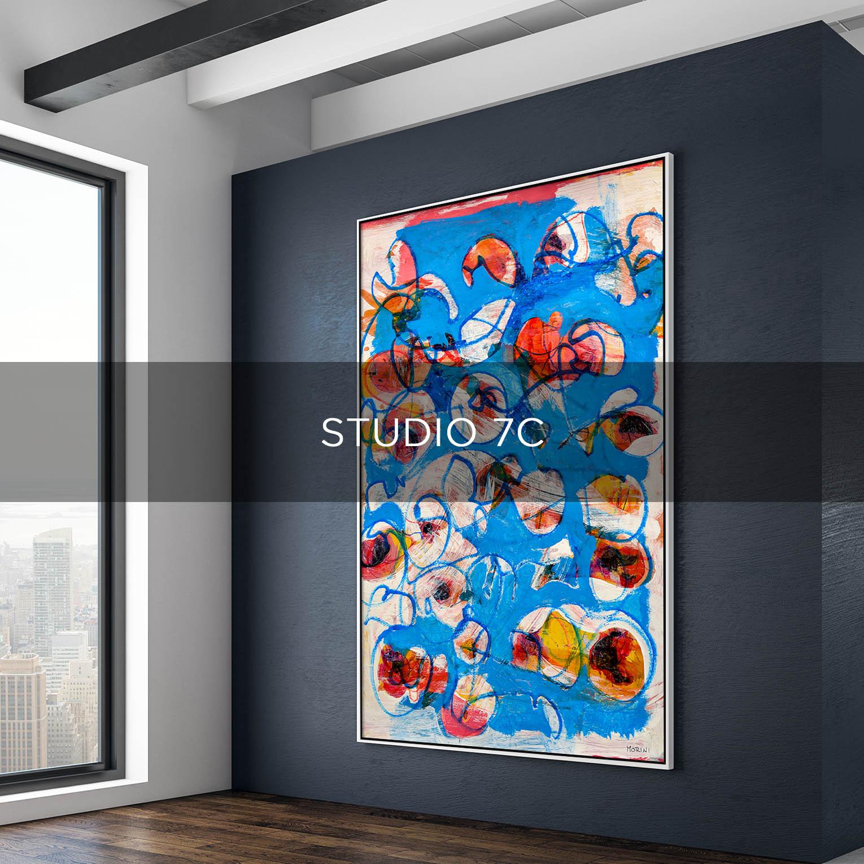 Studio 7C