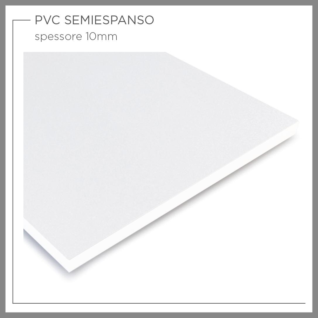 PVC 10mm