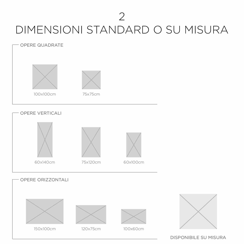 DIMENSIONI QBX DESIGN