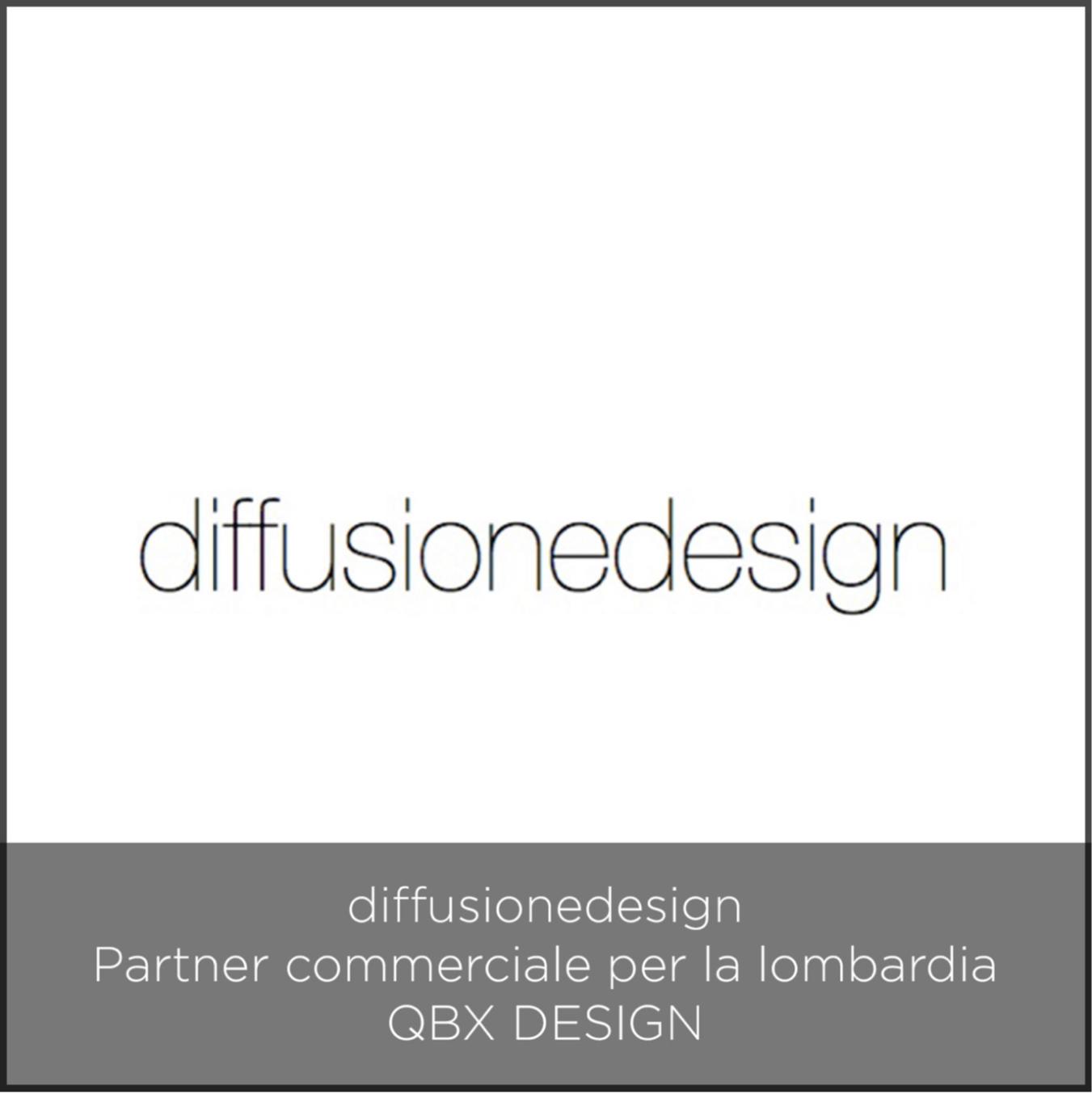 diffusione design