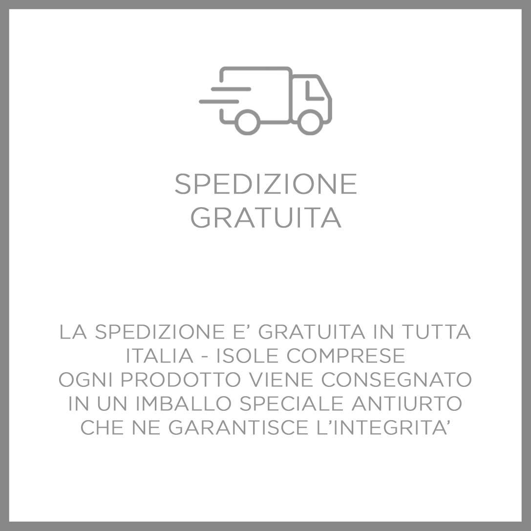 STUDIO3 SPEDIZIONE GRATUITA