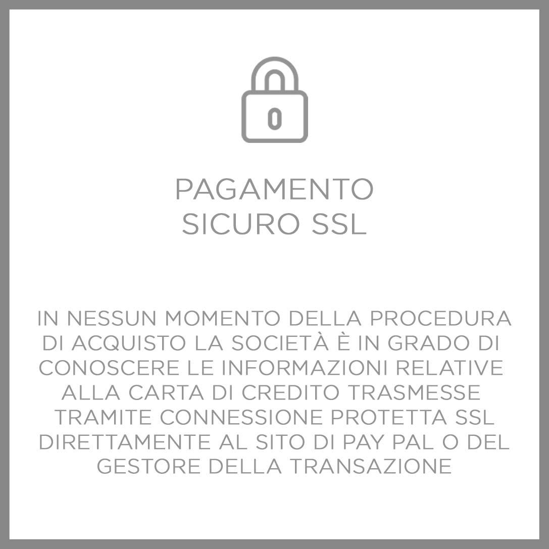 STUDIO3 PAGAMENTO SICURO