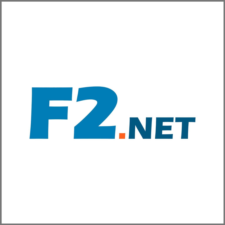 f2.net