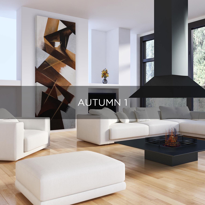 Autumn1 QBX DESIGN