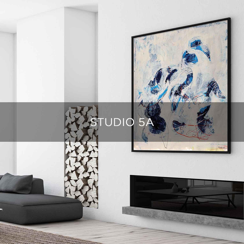 studio 5A