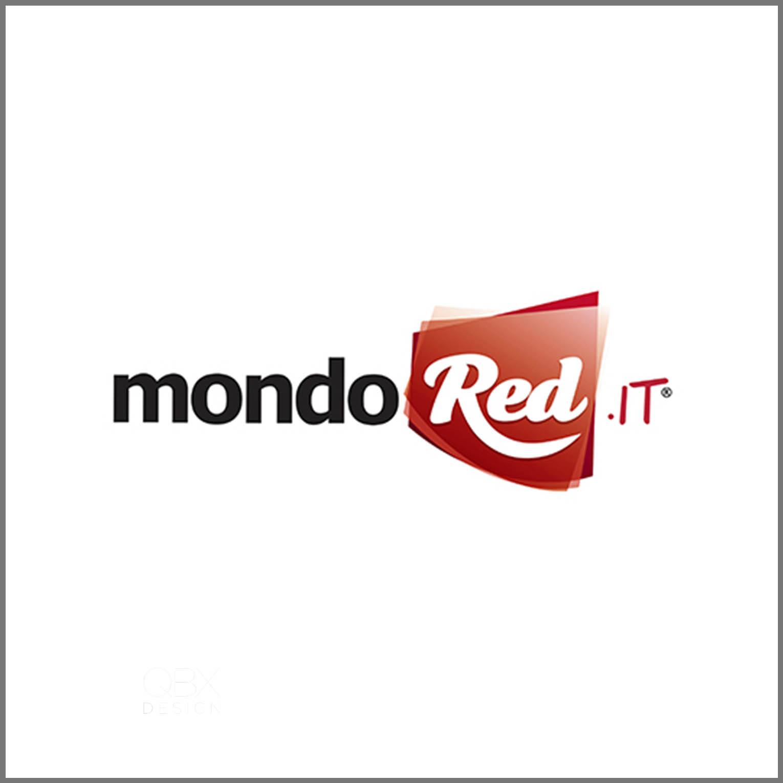 Mondo Red
