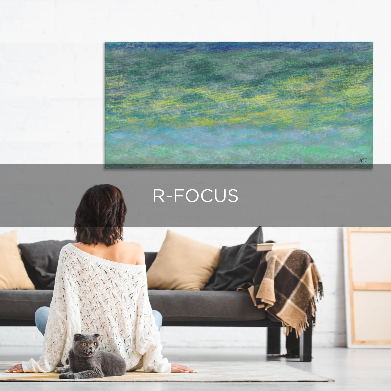 R-Focus