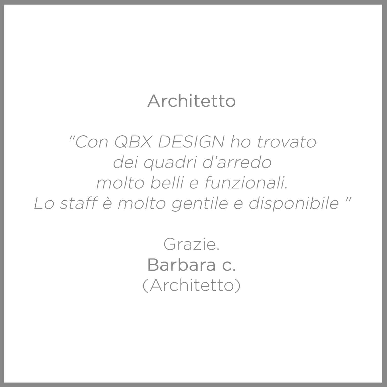 recensione qbx design