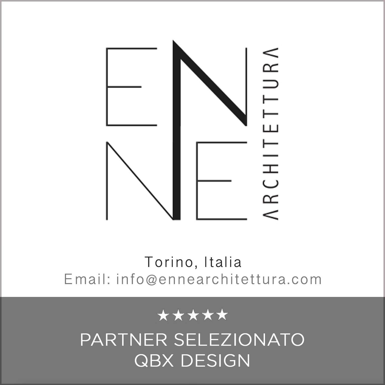 Enne Architettura