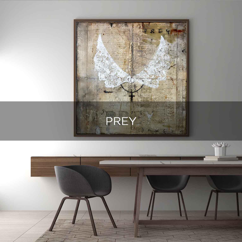 Prey II