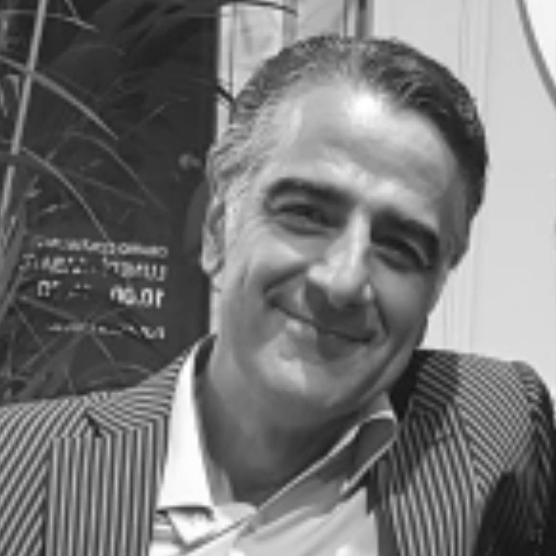 Vittorio Ivone QBX