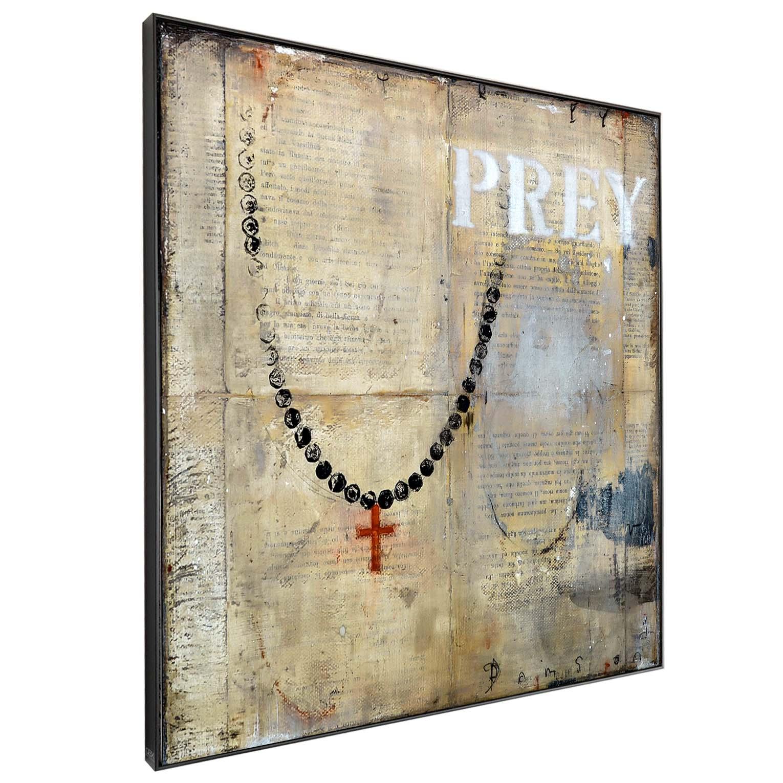 PREY III